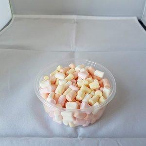 Marshmallow Drops